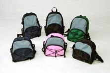 Kangaroo Joey ® Mini Backpack [] EA/1
