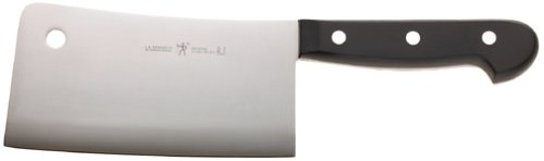 HENCKELS INTERNATIONAL Classic 6 inch Cleaver