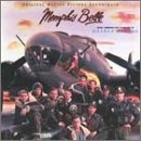 Memphis Belle: Original Motion Picture Soundtrack