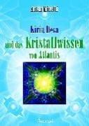 kiria-deva-und-das-kristallwissen-von-atlantis