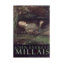 John Everett Millais (British Artists series) by Christine Riding (2006-04-11)