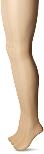09c9bd9ae6197 We Analyzed 2,762 Reviews To Find THE BEST Pantyhose Extra Large