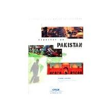 Exporter au Pakistan