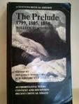 The Prelude, 1799, 1805, 1850 (Norton Critical Editions)
