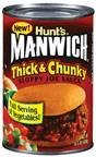 hunts-manwich-thick-chunky-sloppy-joe-sauce155-oz-3-pk-pack-of-12