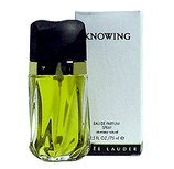 Knowing Perfume For Women by Estee Lauder