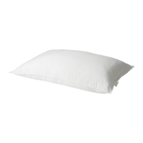 IKEA almohada