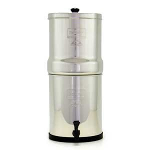berkey water filter amazon