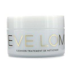 Eve Lom Skin Care - 3