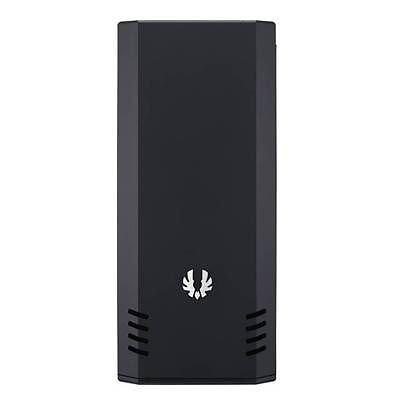 20gb Eio Hard Drive - HP J6054-60042 HP LJ 20GB EIO LASERJET HARD DRIVE