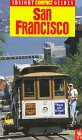 San Francisco, Michael Herl, 0395829356