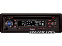 blaupunkt-indianapolis-cd34-cd-receiver
