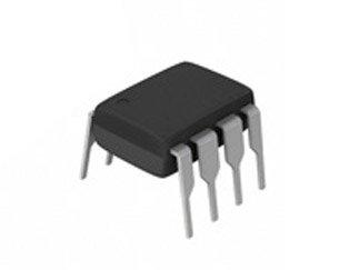 Vishay Siliconix IC Integrated Circuit DG419DJ Spdt Switch