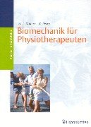 Biomechanik für Physiotherapeuten