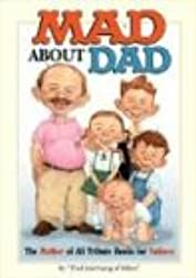 Mad about Dad