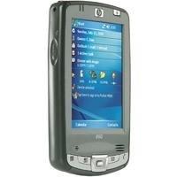 HP iPAQ Pocket PC hx2190b Microsoft Windows Mobile 5.0 Premium Edition - PXA270 312 MHz - RAM: 64 MB - ROM: 192 MB 3.5 TFT - IrDA, Bluetooth.