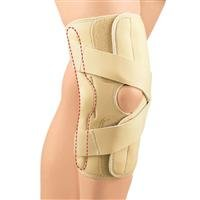 FLA OA / Arthritis Knee Brace 2X-Large Medial Left / Lateral