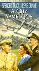 A Guy Named Joe [VHS]
