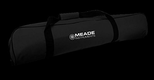 Meade Telescope Bag (StarNavigator NG 114/130 Reflector) for sale  Delivered anywhere in USA