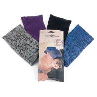 Yoga Products Silk Eye Bag - 6