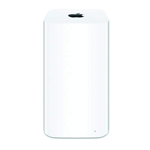 Buy cable modem for airport extreme