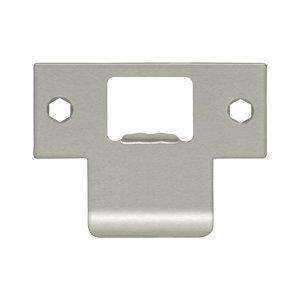Adjust Door Plate Strike - Deltana TSPE200 2-3/4