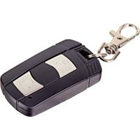 Strongway Single-Button Entry Remote Transmitter
