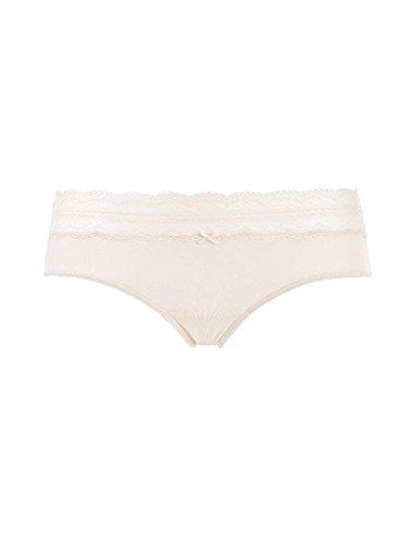 Calida - Shorts - para mujer dew