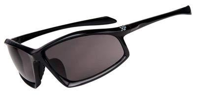 cbe4cb825d37 Amazon.com: ORR XP650 Safety Eyewear Gray Anti-Scratch Lens (5 Pairs ...