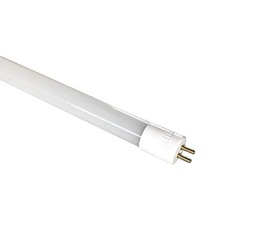 Fulight Easy-Installing ¤ F13T5/CW LED Tube Light - 21