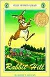 Rabbit Hill (Puffin Newbery Library)
