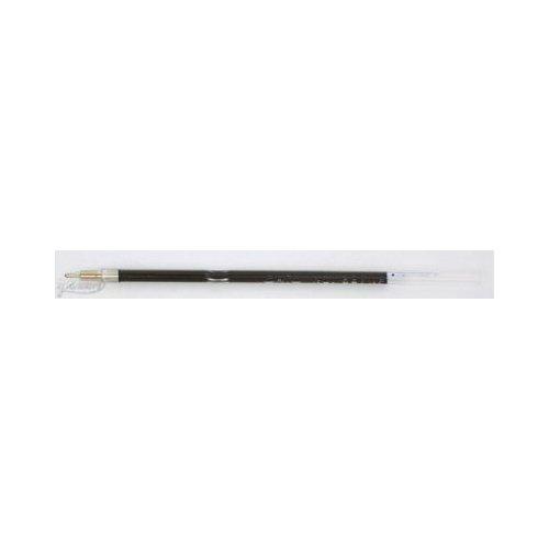 Ohto 897NP Needlepoint Ballpoint Refill, 0.7 mm