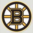 Boston Bruins NHL Hockey Sport