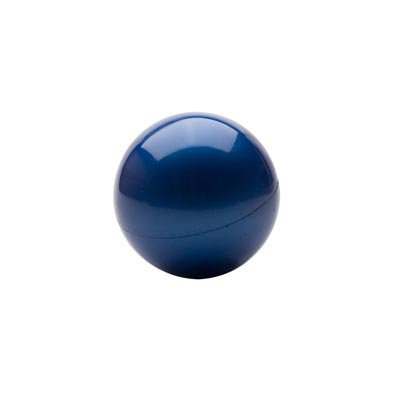 Friction Ball Watch Case Opener