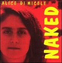 Audio CD Naked Book