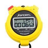 Bumatech Stopo Watch Chronograph Stopwatch Sports & Outdoor - Waterproof Digital Laps Memory Chronograph Stopwatch Row Sport Counter Timer