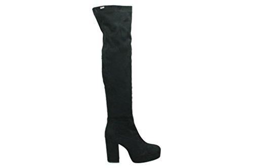 MTNG 58513 BLACK Size 39