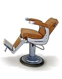 Belmont Barber Chair >> Takara Belmont 225 Elegance Barber Chair Color Amazon Com
