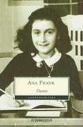 El Diario De Ana Frank/The Diary of Anne Frank (Contemporanea)