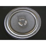 Whirlpool 4393799 Cook Tray for Microwave