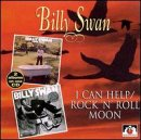 Billy Swan - Rock N Roll Moon - Zortam Music