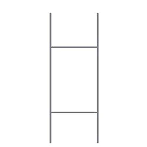 (VictoryStore Standard H Frame Wire Stakes 10