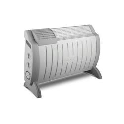 Radiateurs �lectriques DELONGHI HCO620F BLANC 2000W