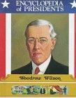 Woodrow Wilson, Alice Osinski, 051601367X