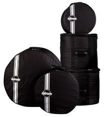 ddrum-dd-bag-20x20-blk-drum-set-case-black