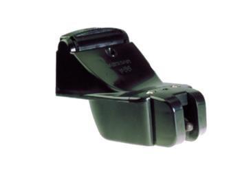 Raymarine TM Triducer f/ST40 w/10M Cable