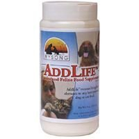 Wysong Addlife Pet Food, 9-Ounce, My Pet Supplies