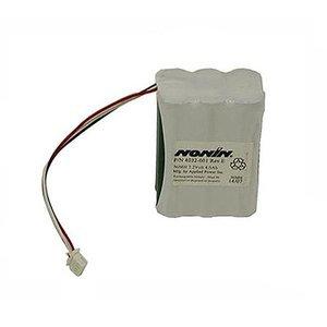 Battery-Avant B, for Nonin Ava