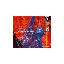 Street Scene (Original London Cast)