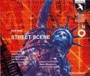 (Street Scene (1989 English National Opera Cast))
